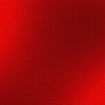 フル充電🔋フル放電🔌