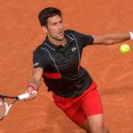 テニス界に導入され始めた競技分析AI