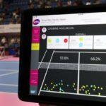 ビッグデータ活用がテニスを制す!?