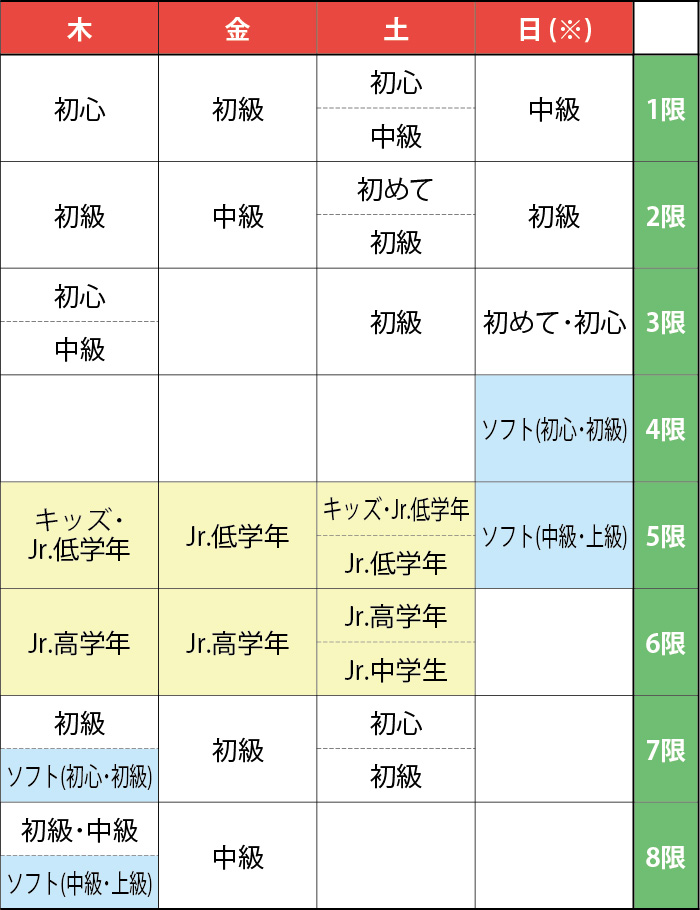 program_asmil-02