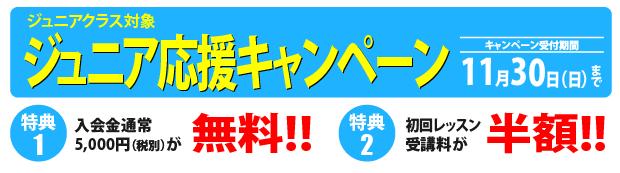 Campaign_2014junior