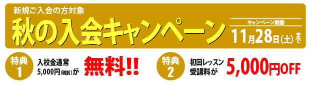 Campaign_2015autum